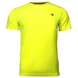 COOL TREC 004 - T-SHIRT/NEON
