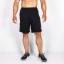 COOL TREC 003 - SHORT PANTS/BLACK