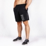COOL TREC 006 - SHORT PANTS/BLACK