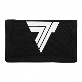 WALLET - PLAYHARD - 01 / BLACK
