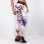RECGIRL 005 - LEGGINGS/MULTI