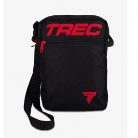 TW SPORT STREETBAG 009 RED