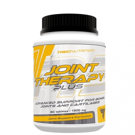 JOINT THERAPY PLUS - 90 таб