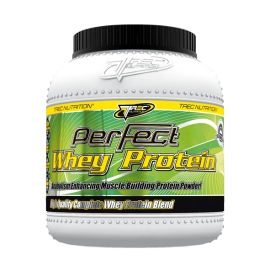 PERFECT WHEY PROTEIN 1500g