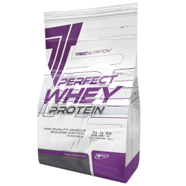 PERFECT WHEY PROTEIN 2500g