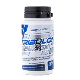 TRIBULON BLACK - 60 капс.