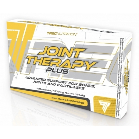 JOINT THERAPY PLUS 120 капс.