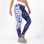 TRECGIRL 016 - LEGGINGS/OREO