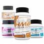 LEAN MASS PACK