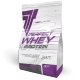 PERFECT WHEY PROTEIN 750 гр