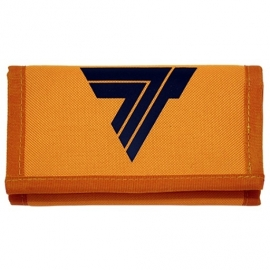TW WALLET 02 ORANGE