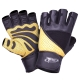 GLOVES YELLOW POWER MAX