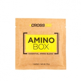 CROSSTREC AMINO BOX - 1 саше