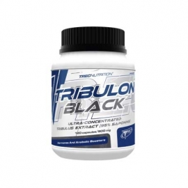 TRIBULON BLACK - 120 капс.