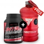 Intra Workout 600g + Mega Bottle 2,2l FREE!