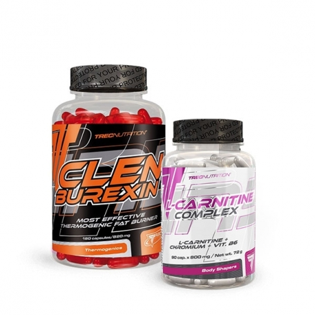 FAT LOSS PACK