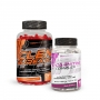 FAT LOSS PACK 2