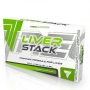 LIVER STACK 60 капс