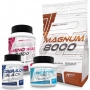 Pure Muscle Mass Pack